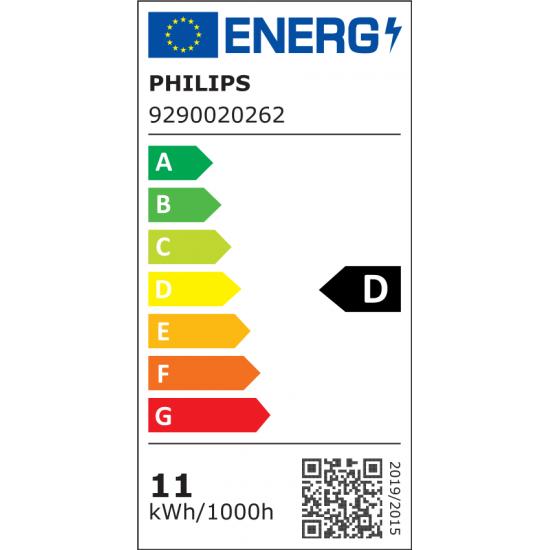 Philips LED лампа 10.5-100W А60 Е27 неутрална светлина,  871869976207000 - LED лампи с класическа форма