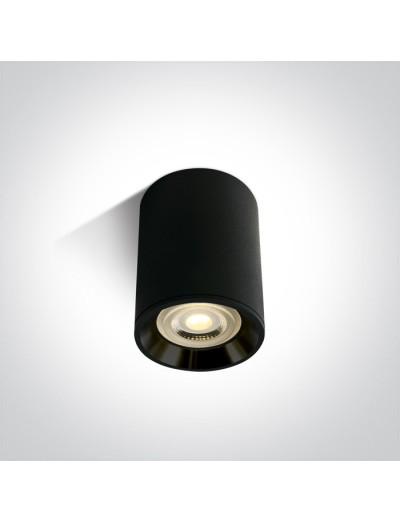 One light Луна за външен монтаж, GU10, 10W, 12105AL/B/B