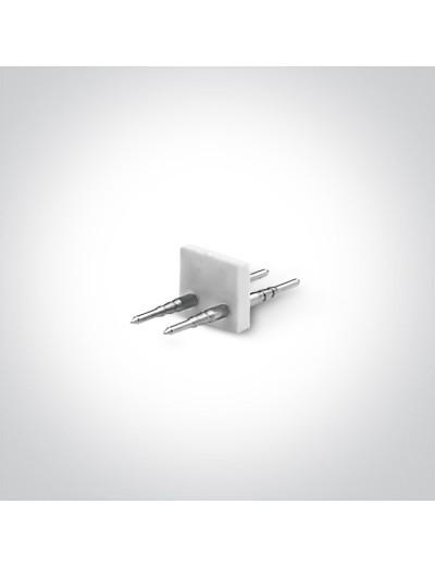 One light монтажен елемент Neonflex 7812