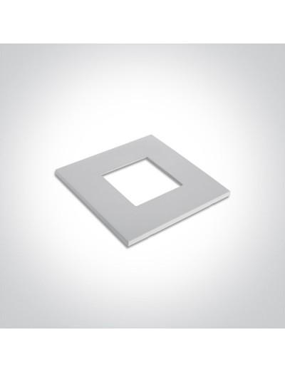 One light аксесоар 050176/W