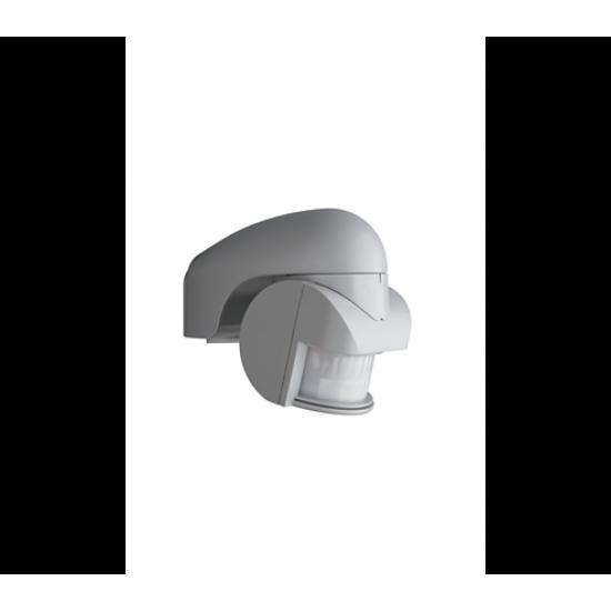 Philips инфрачервен датчик за движение VIRGINIA IP44 17476.87.PN - Датчици за движение