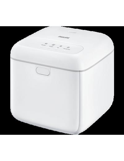 Кутия за дезинфекция UV-C 10L 871951432643900
