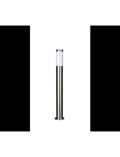 Philips Градинска лампа UTRECHT 20W, E27 17469.47.PN