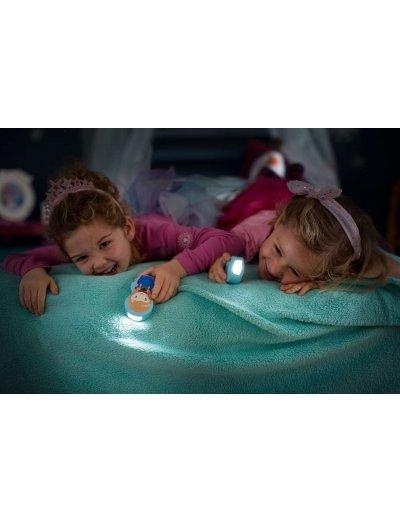 Philips Фенерче детско Anna 717673616
