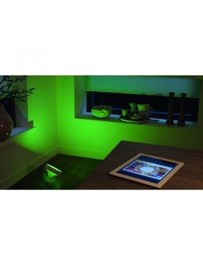 Philips Настолна лампа Iris 7199960PH