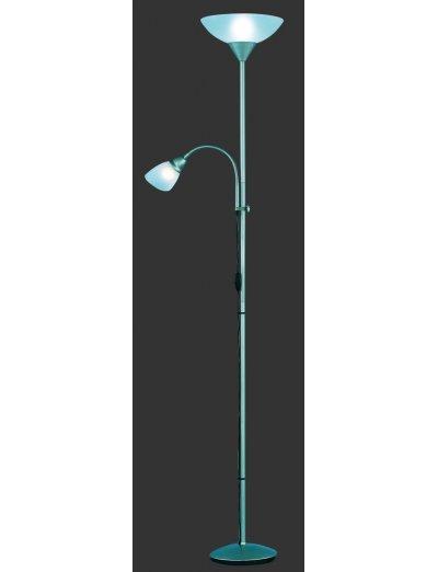 Reality Стояща лампа Erzwo R4393-87