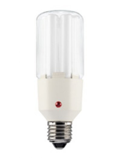 Philips Компактна лум.лампа Master PL-E 15 W E27 топла светлина