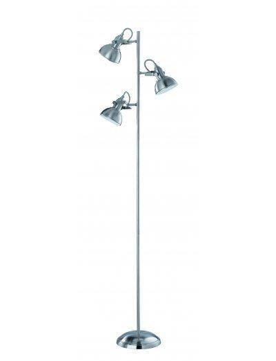 Reality Стояща лампа GINA R41153007