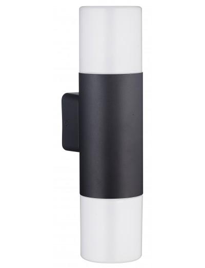 Belight, Градинска лампа, 60W, IP44, Черна, 14216-02-30