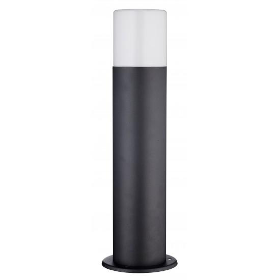 Belight, Градинска лампа, 60W, IP44, Черна, 14216-40-30 - Градински лампи
