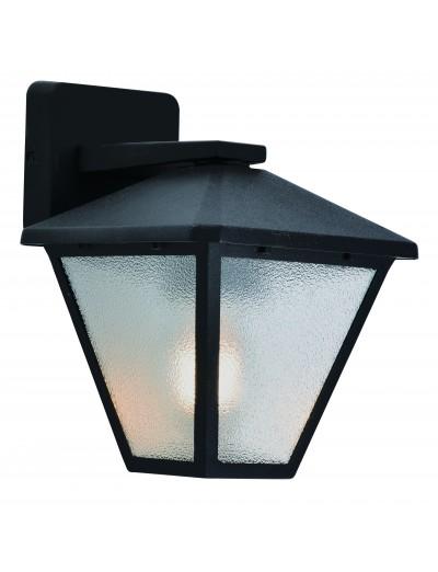 Belight, Градинска лампа, 60W, IP44, Черна, 34072-01-30