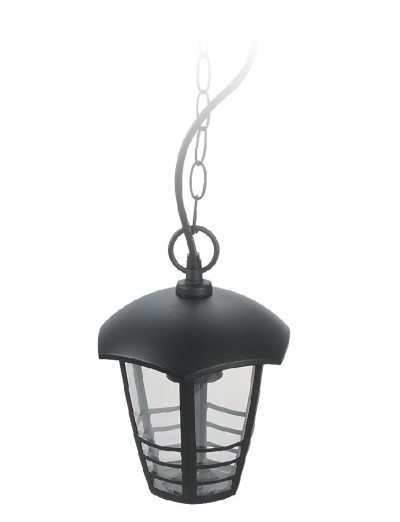 Belight Градинска лампа висяща 36065-01-30
