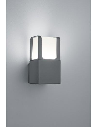 Belight Градински аплик 1xЕ27 max 60W, 14212-01-93