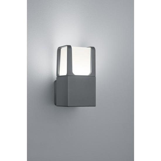 Belight Градински аплик 1xЕ27 max 60W, 14212-01-93 - Градински лампи