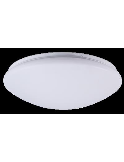 Belight Плафониера 15W Интегриран LED 1200lm Бял 70915-27-31