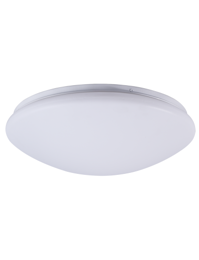 Belight Плафониера 24W Интегриран LED 1920lm Бял 70924-38-31