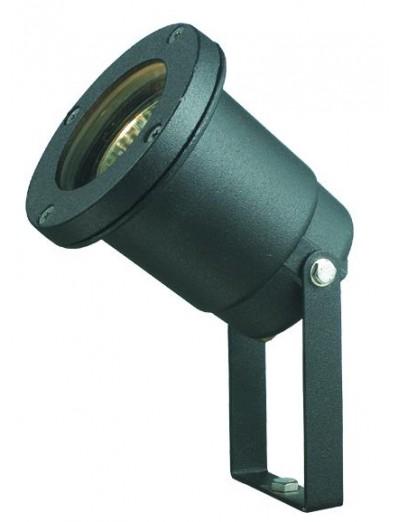 Belight Влагозащитен прожектор 49011-01-30