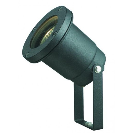 Belight Влагозащитен прожектор 49011-01-30 - Градински лампи