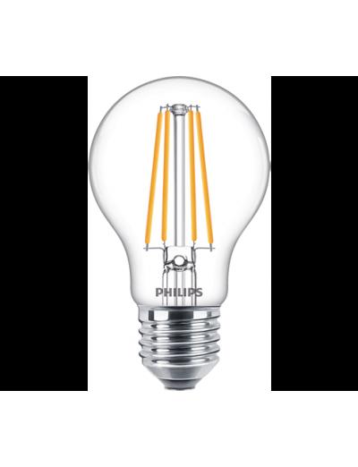 LED classic 75W E27 WW A60 CL ND RFSRT4