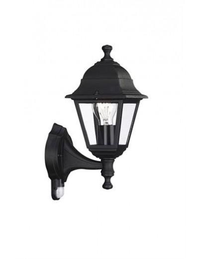 Massive Градинска лампа Lima 714220130