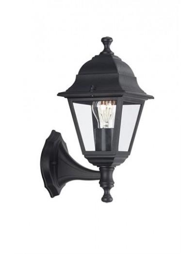 Massive Градинска лампа Lima 714250130