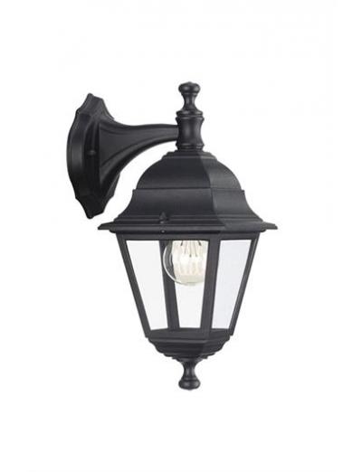 Massive Градинска лампа Lima 714260130