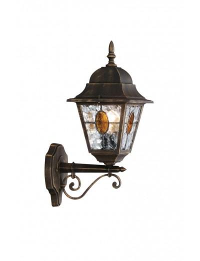 Massive Градинска лампа München 151704210