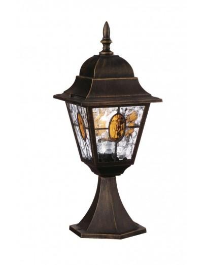 Massive Градинска лампа München 151724210