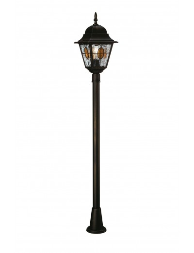 Massive Градинска лампа München 151734210