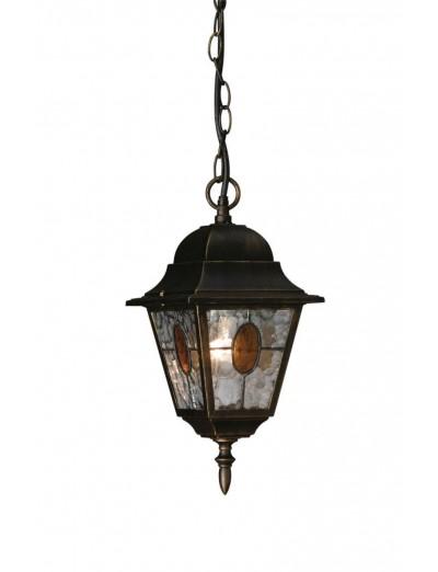 Massive Градинска лампа München 151764210
