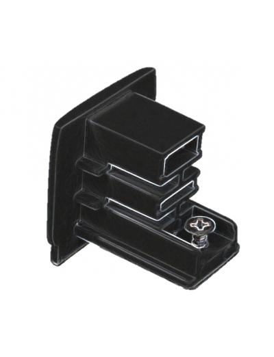 One light Тапа за шина черна 41022A/B