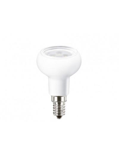 PILA LED лампа 2.9W-40W R50 E14, топла светлина 36D 872790096491200