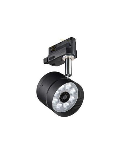 Philips Coreline LED прожектор за релса 871869606943199