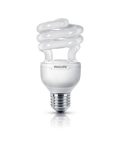 Philips Енергоспестяваща компактна лум. лампа Tornado 20 W E27 топла светлина