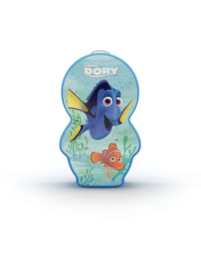 Philips Фенерче детско Dory Finding Dory 7176735P0