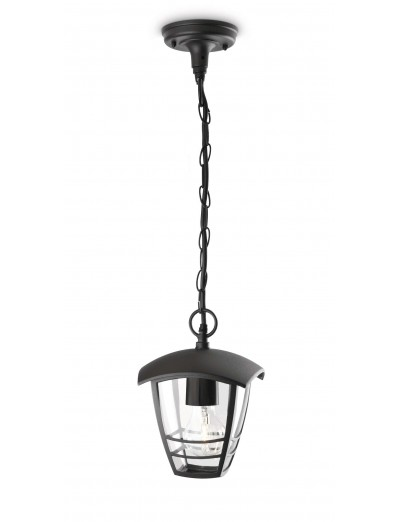 Philips Градинска лампа Creek 153863016