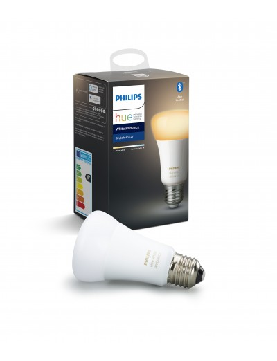 Philips HUE LED лампа WA 871869967314700