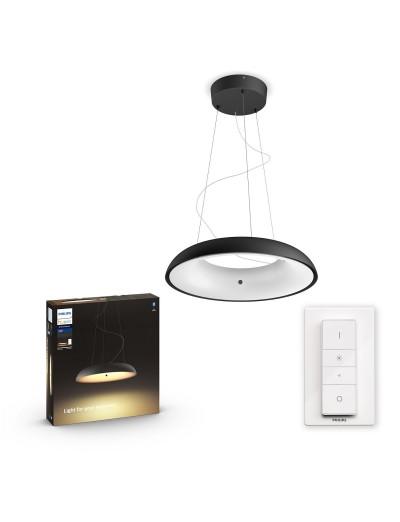 Philips HUE Пендел Amaze 39W WA Интегриран LED 3000Lm 4023330P6