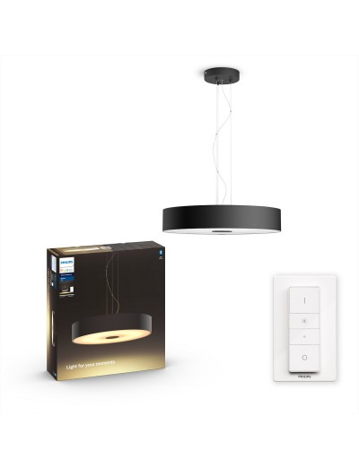 Philips HUE Пендел Fair 39W WA Интегриран LED 3000Lm 4033930P6