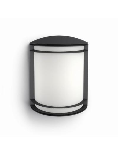 Philips LED Градинска лампа Antelope 17320.30.P3