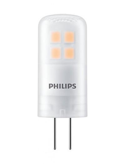 Philips LED лампа 1.8W-20W G4 топла светлина 12V 871869976763100