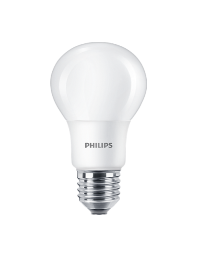 Philips LED лампа 5-40W A60 E27 топла светлина, димируема 871869966062800