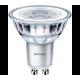 Philips LED лампа 50W GU10 неутрална светлина 36D 871869977699200 - Други LED лампи