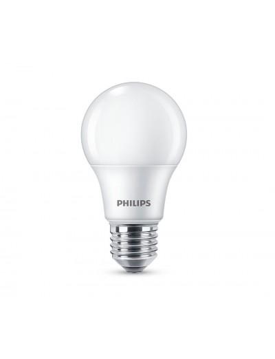 Philips LED лампа 7-50W A55 E27 топла бяла светлина 871869963054600