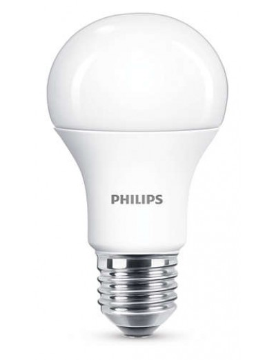 Philips LED лампа 75W E27 А60 топла светлина 871869657705902
