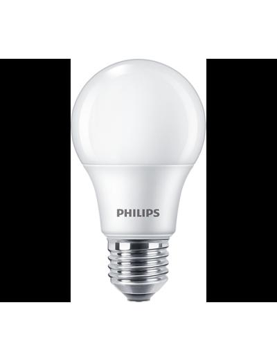 Philips LED лампа 8-60W A60 E27 топла светлина 871951425756600