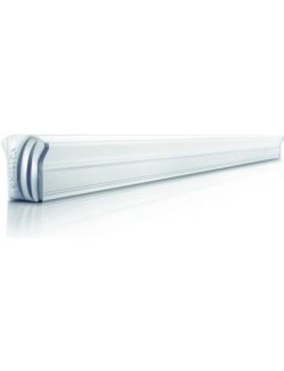 Philips LED осветително тяло Shellline 31238.31.P1