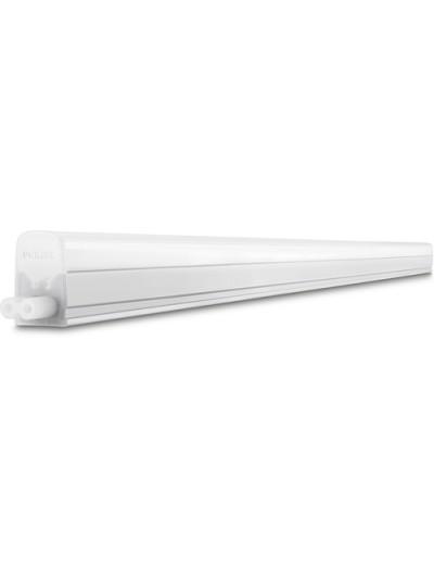 Philips LED осветително тяло Trunklinea 31234.31.P3