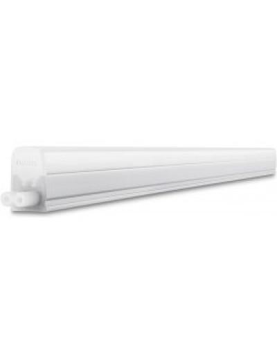 Philips LED осветително тяло Trunklinea 31235.31.P1