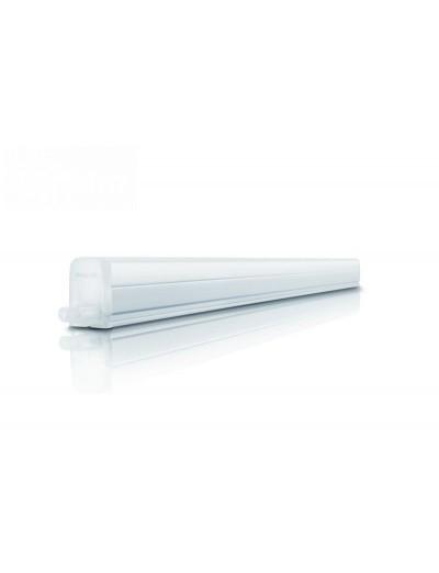 Philips LED осветително тяло Trunklinea 31235.31.P3